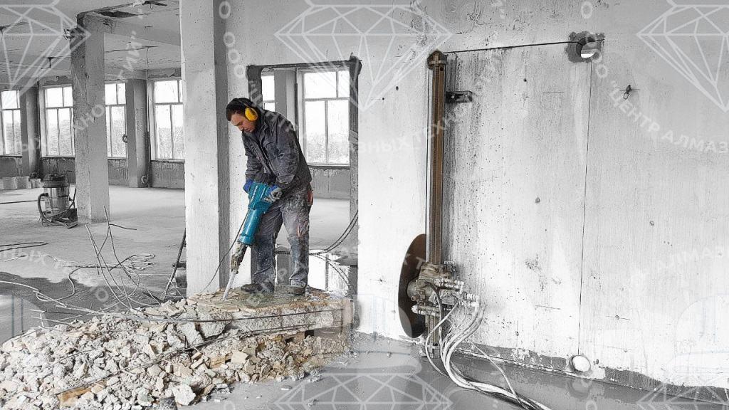 Рязань ооо бетон здания из стекла и бетона в москве