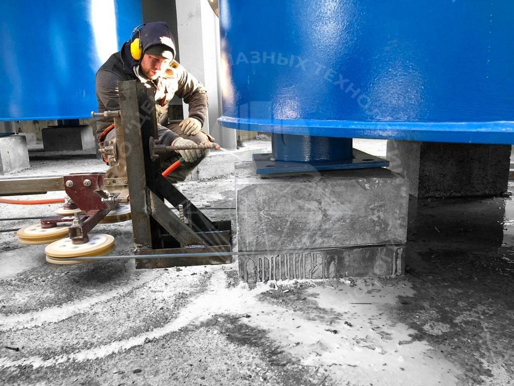 Рязань ооо бетон бетон м200 москва цена